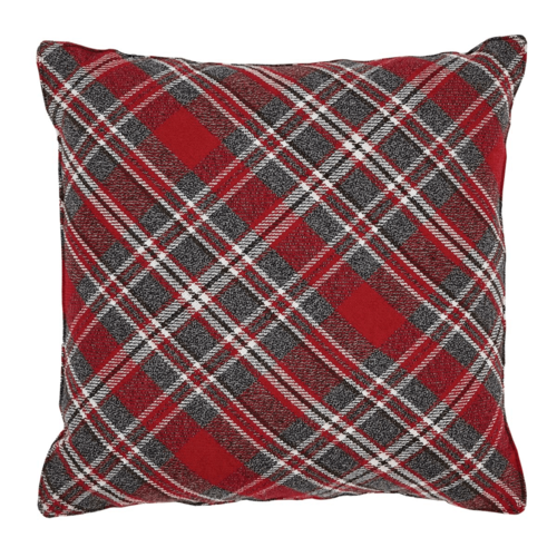 Warm Wishes Set of 2 Pillows