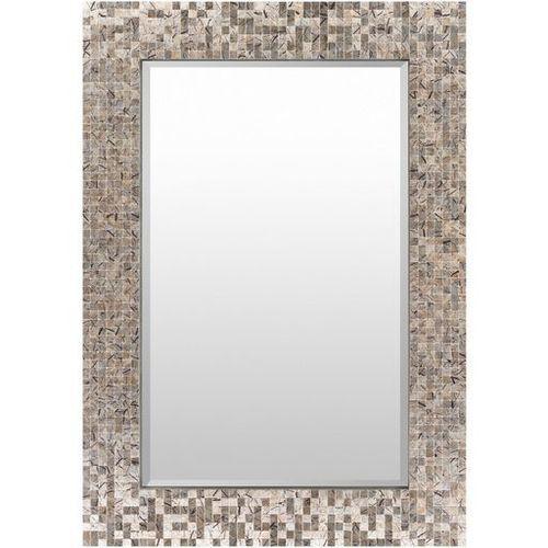 Whitiker Mirror