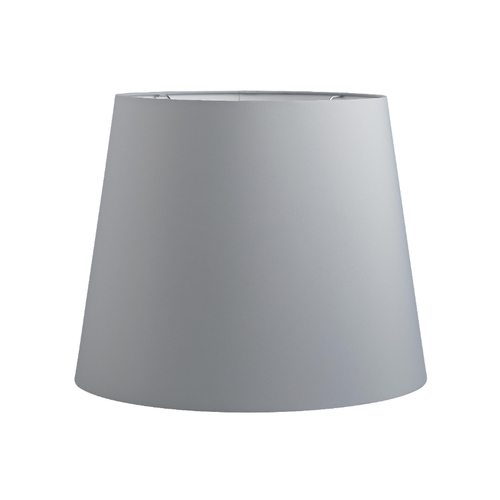 Wiley Lamp
