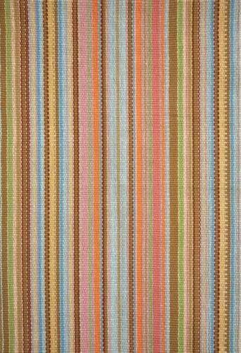 Zanzibar Cotton Rug<font color=a8bb35> 20% off</font>