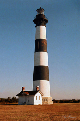 Bodie Lighthouse Giclee For Sale Cottage Amp Bungalow