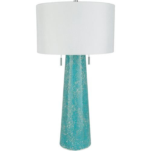 Cadence Table Lamp