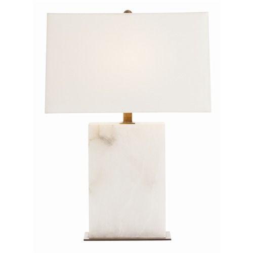 Carson Lamp