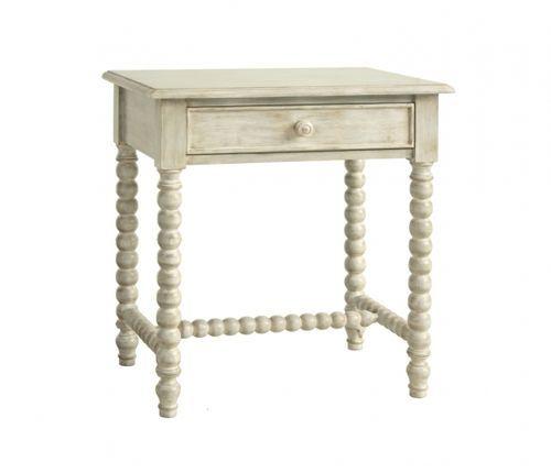 Clarke Side Table