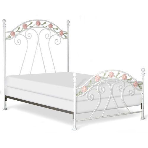 Daisy Iron Bed