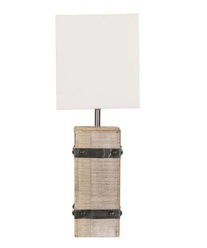 Light Fixtures Duluth Mn: Surya Duluth Table Lamp