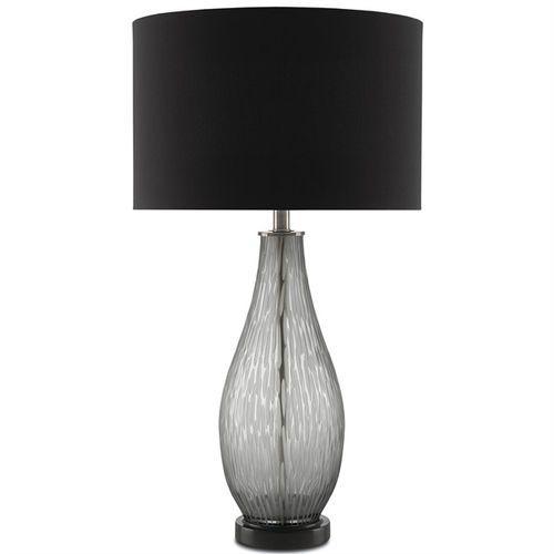 Dwaal Table Lamp