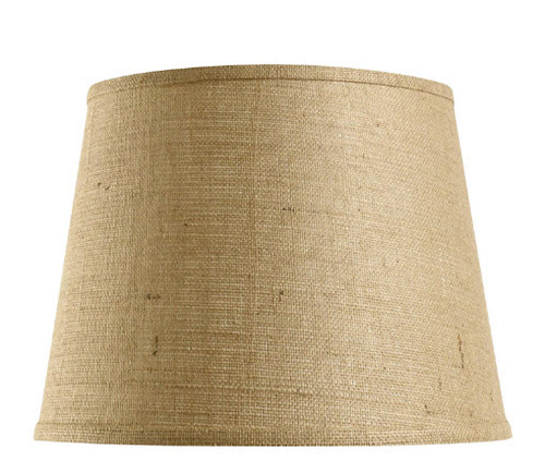 Emilia Table Lamp Green