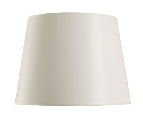 Emilia Table Lamp Turquoise