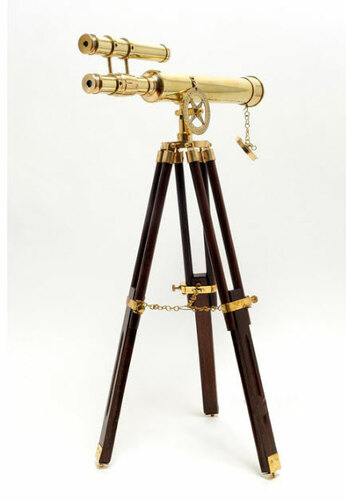 Harbor Telescope