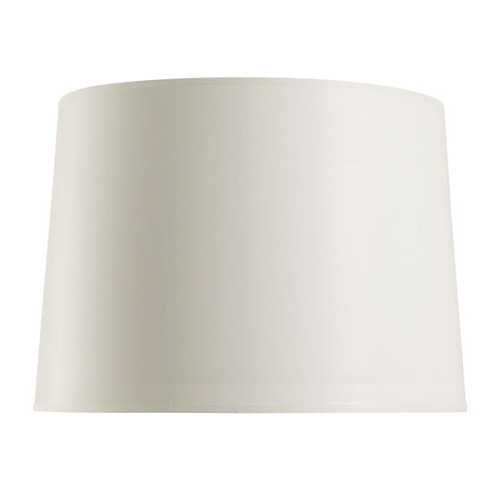 Hutton Table Lamp in Three Colors