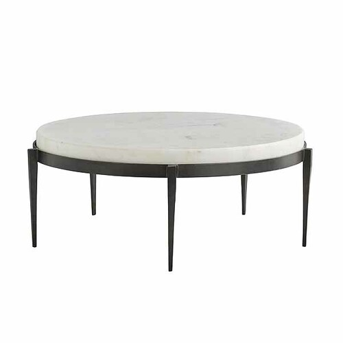 Kelsie Coffee Table