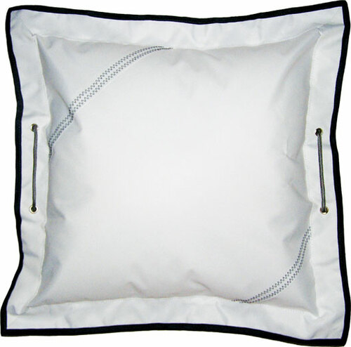 Large Pillow Cover and Insert