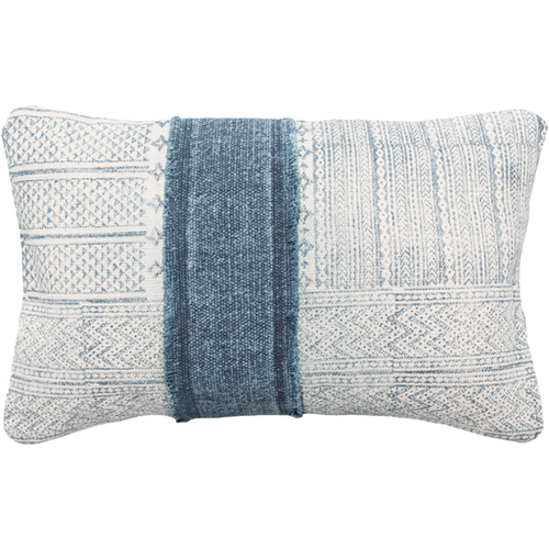 Lola lumbar Pillow
