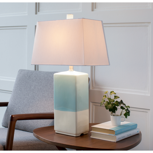 Malloy Table Lamp