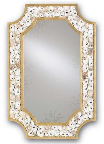 Margarethe Mirror