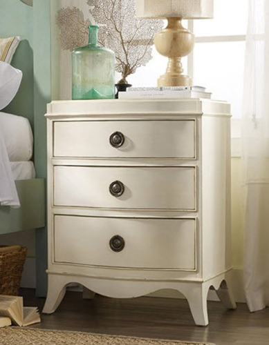 Melbourne Bedside Chest For Sale Cottage Amp Bungalow