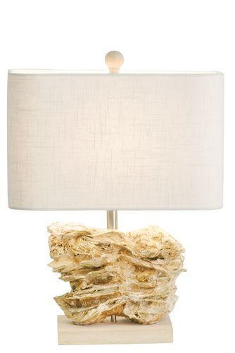 Natura Table Lamp