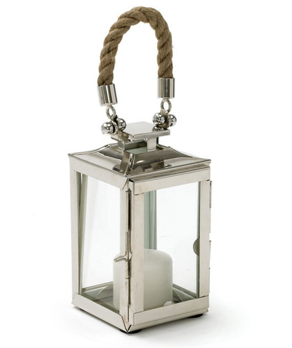 Overboard Lantern