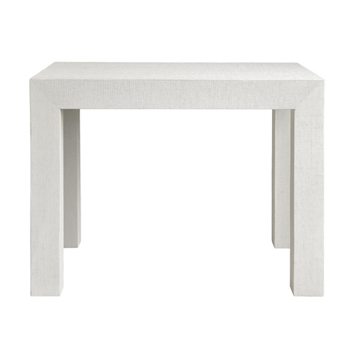 Superbe Parsons Side Table