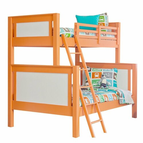 Ricki Bunk Bed For Sale Cottage Bungalow