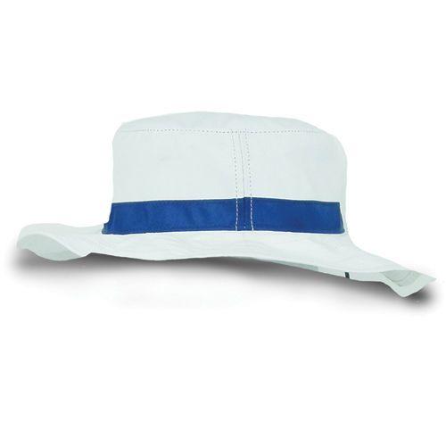 Sailcloth Men's Hat