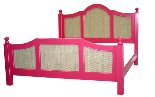 Seagrass Bed or Daybed