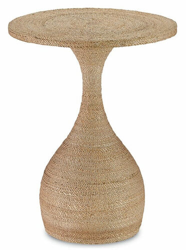 Simo Accent Table<font color=a8bb35> Low Stock</font>