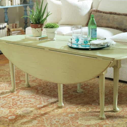 Largo Cocktail Table For Sale Cottage Amp Bungalow