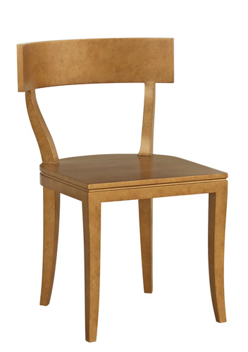Thomas Side Chair