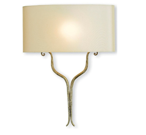 Winchester Wall Sconce<font color=a8bb35> Low Stock</font>