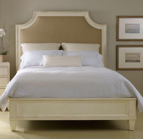 Arundel Bed