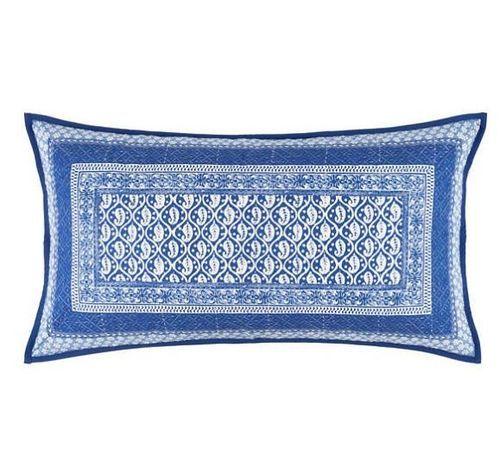 Batik Sham