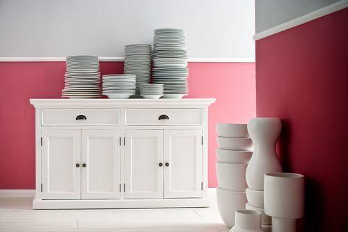 Classic Cottage Buffet <font color=a8bb35>NEW</font>