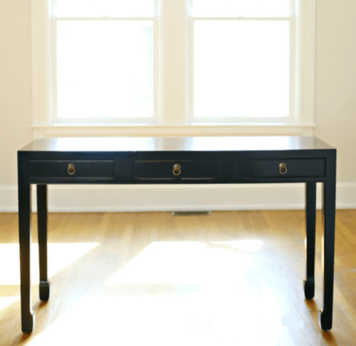 Double Happiness 52 Console