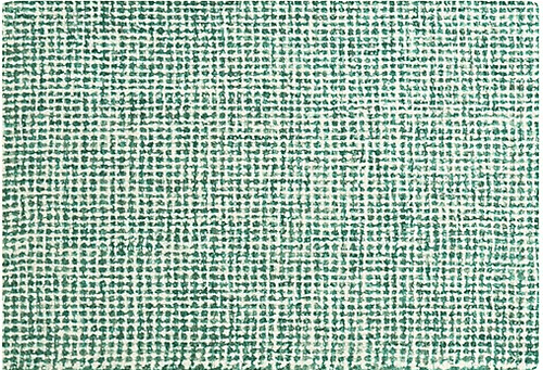 Harrison Green Hand Tufted Rug