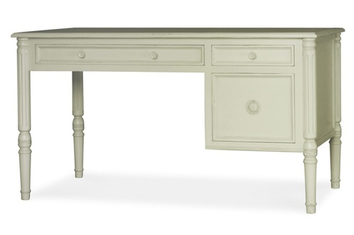 Isabella Writing Desk