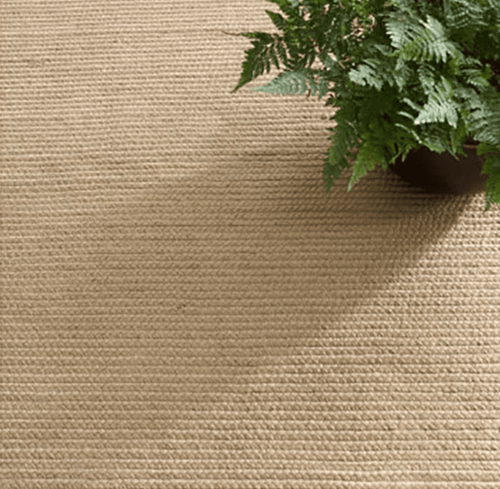 Rio Braided Indoor/Outdoor Rug