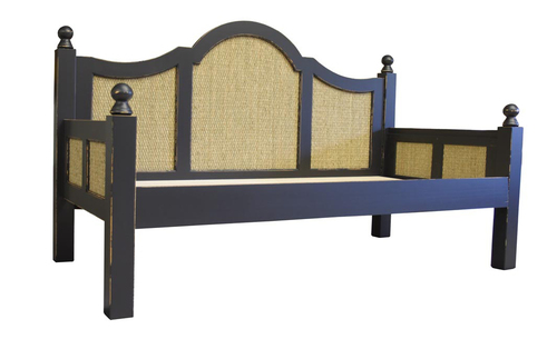 Seagrass Daybed