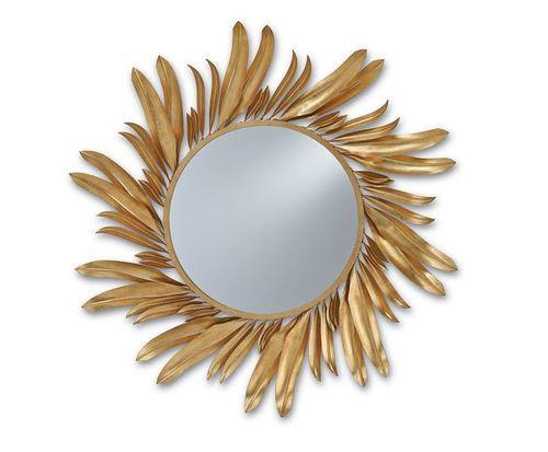 Folium Mirror