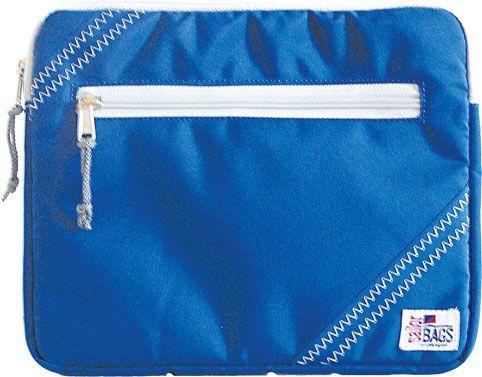 Sailcloth iPad/Tablet Sleeve