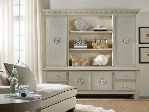 Warrenton Cabinet For Sale Cottage Amp Bungalow