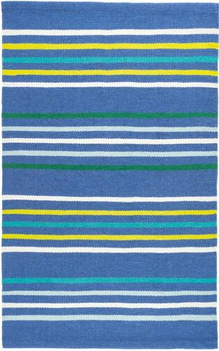 Alistair Stripe Indoor/Outdoor Rug