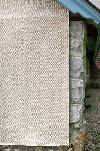 Cocchi Woven Rug