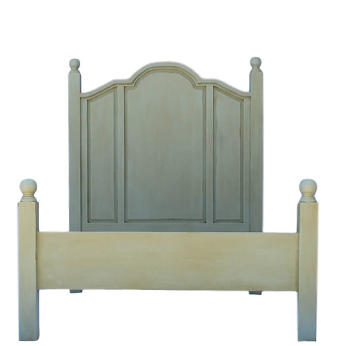 Grand Eloise Bed