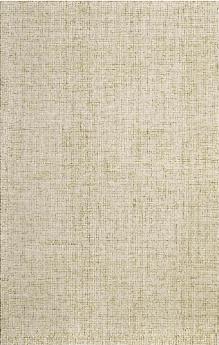 Harrison Wheat Hand Tufted Rug