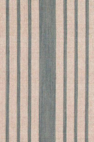 Lenox Seaglass Wool Woven Rug 20% OFF