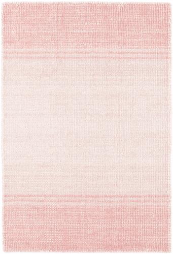 Pandora Pink Loom Knotted Rug *Backorder