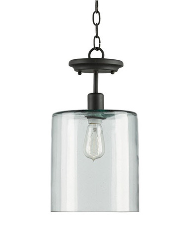 Panorama Pendant Light - Large <font color=a8bb35>Limited Stock</font>