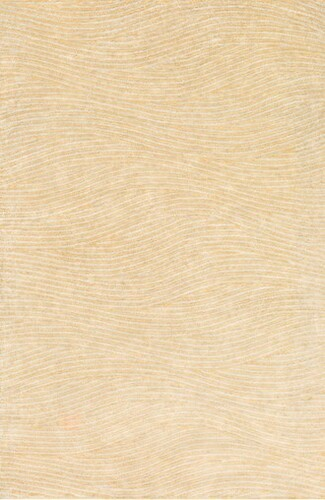 Quartz Yellow Hand Tufted Rug *Low Stock